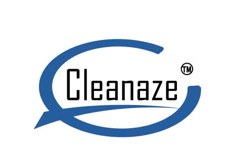 CLEANAZE