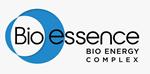 Bio Essence