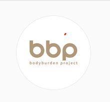 Bodyburden Project