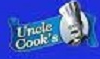 Uncle Cooks