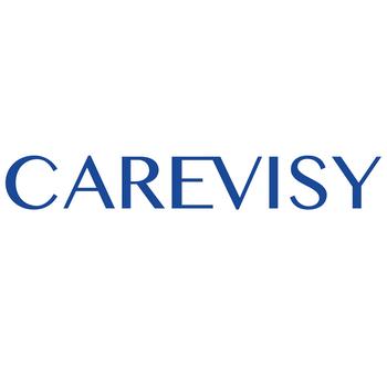 CAREVISY