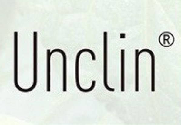 unclin