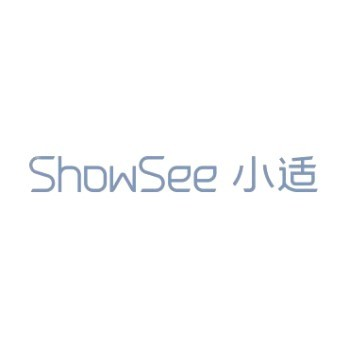 Showsee