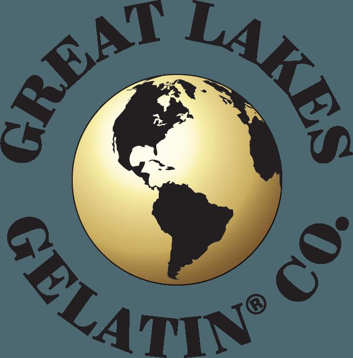 Great Lakes Gelatin Co