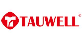 Tauwell