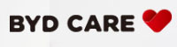 BYD Care