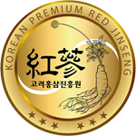 Korea RedGinseng Counsel
