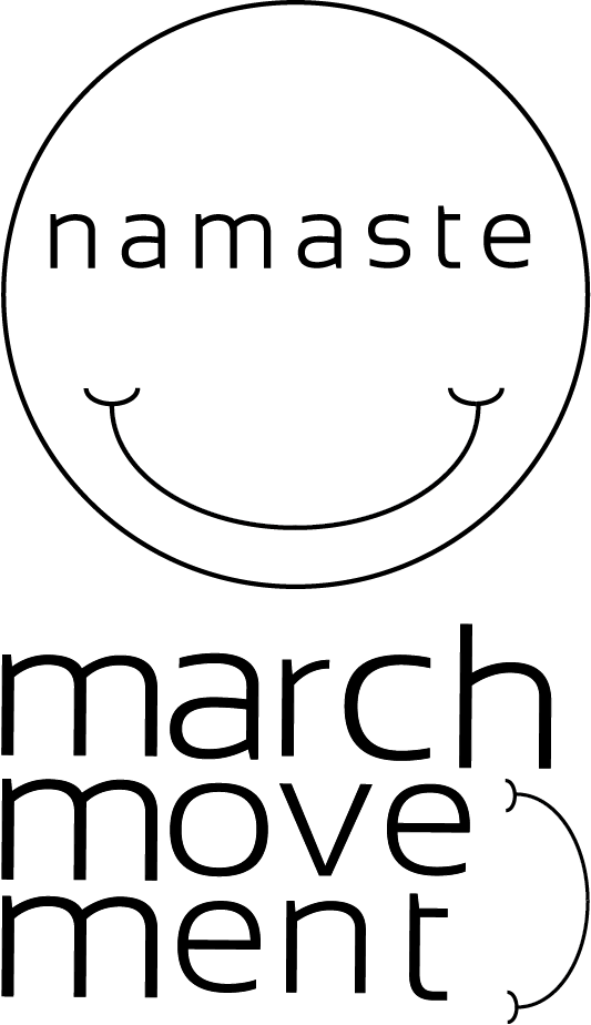 March Movement