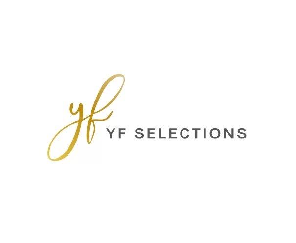 YF Selections