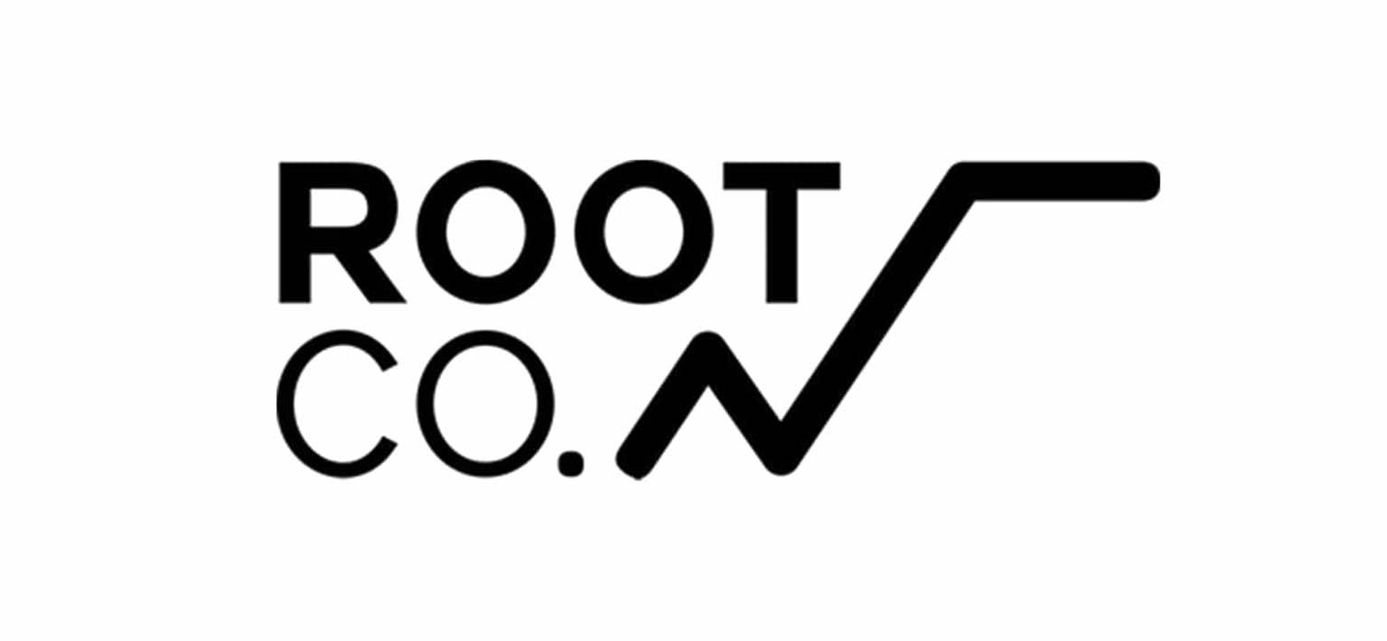 Root.co