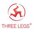 Promo Threelegs