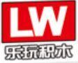 LEWAN Block