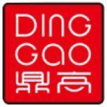 DingGao