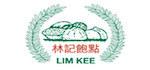 LIM KEE