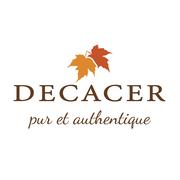 Decacer