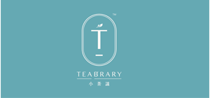 Teabrary