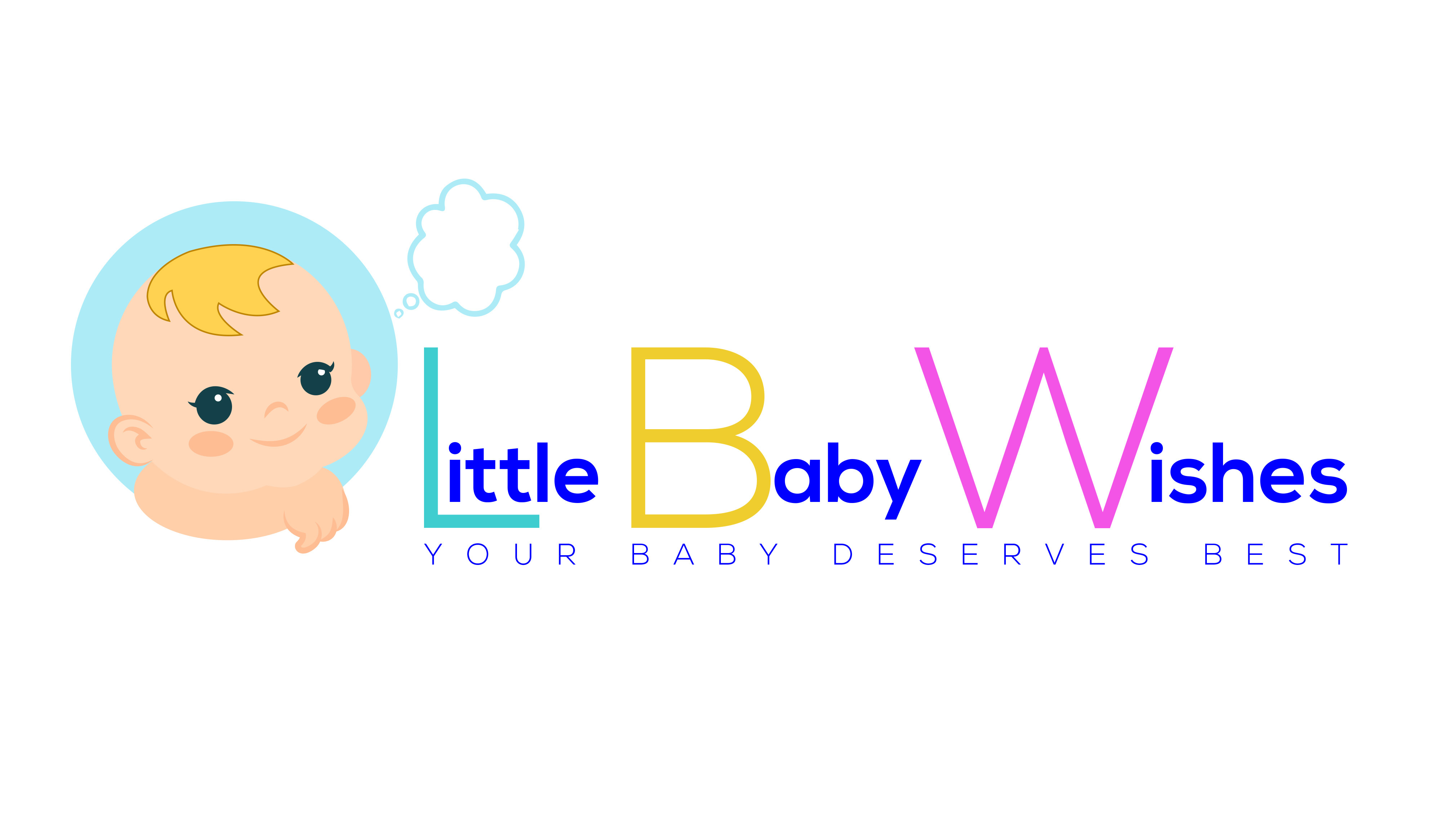 Little Baby Wishes