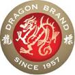 Dragon Brand Promotion