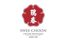 SweeChoon