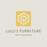 Lulus Furniture