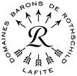 DBR (Lafite)