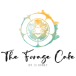 The Forage Cafe