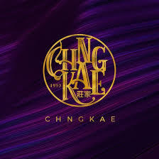 Chngkae