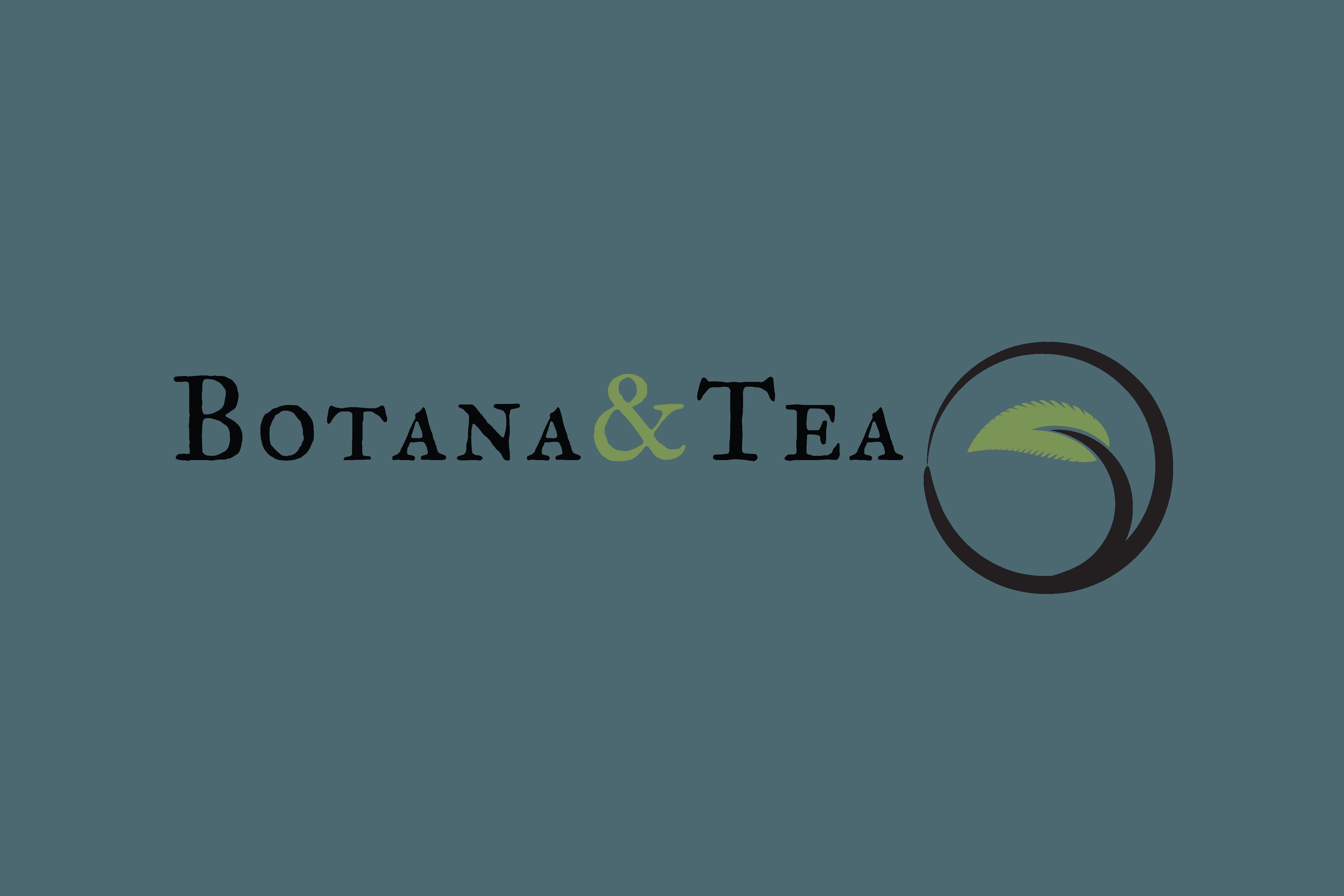 Botana&Tea