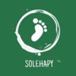 Solehapy