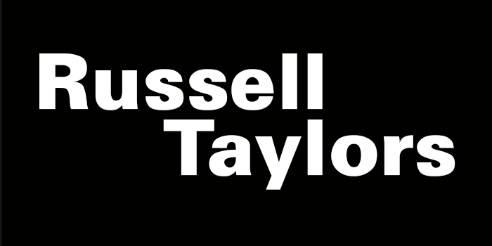 Russell Taylors