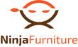 NinjaFurniture