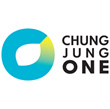 ChungJungOne