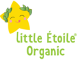 Little Etoile Organic