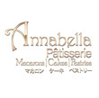 AnnaBella Deals