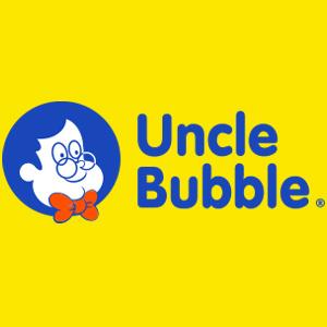 UNCLEBUBBLE