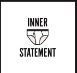 Inner Statement promotion