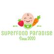 SUPERFOOD PARADISE PROMO