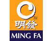 Ming Fa