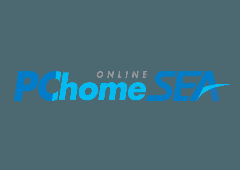 PChomeSEA