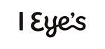 I Eyes