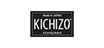 KICHIZO by Porter Classic
