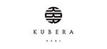 KUBERA 9981