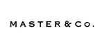 MASTER&Co.