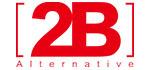 2B Alternative Sale Promo