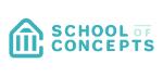 School of Concepts