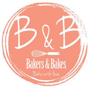Bakers and Bakes Deals