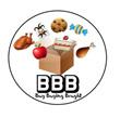 BuyBuyingBought Promotion