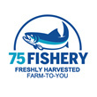 75 Fishery Promotion
