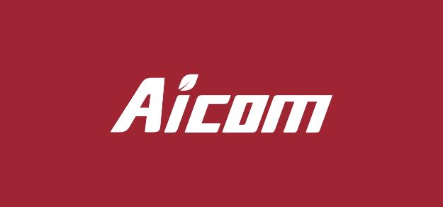 Aicom