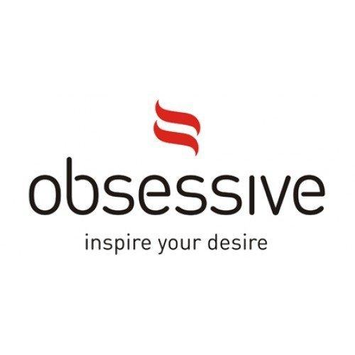 Obsessive Lingerie